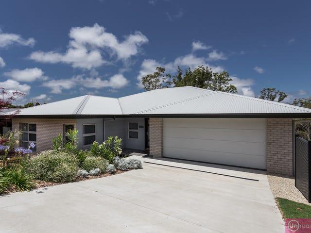105 Mimiwali Drive, Bonville, NSW 2450