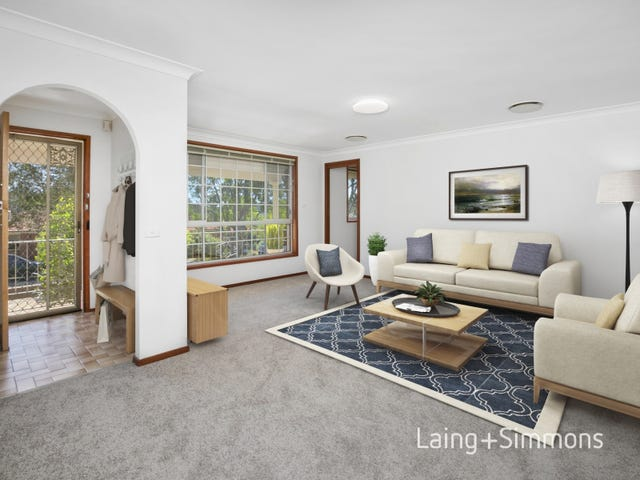 11 Janice Place, Narraweena, NSW 2099