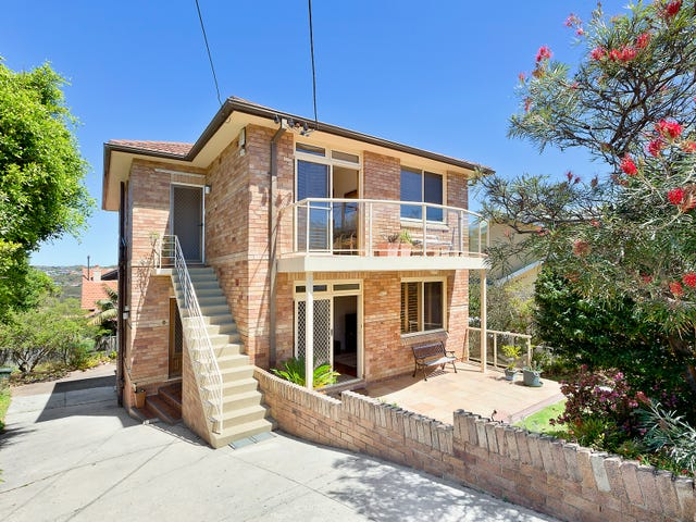 2/7 Rosedale Avenue, Fairlight, NSW 2094