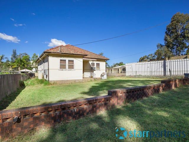 566 Reservoir Road, Prospect, NSW 2148