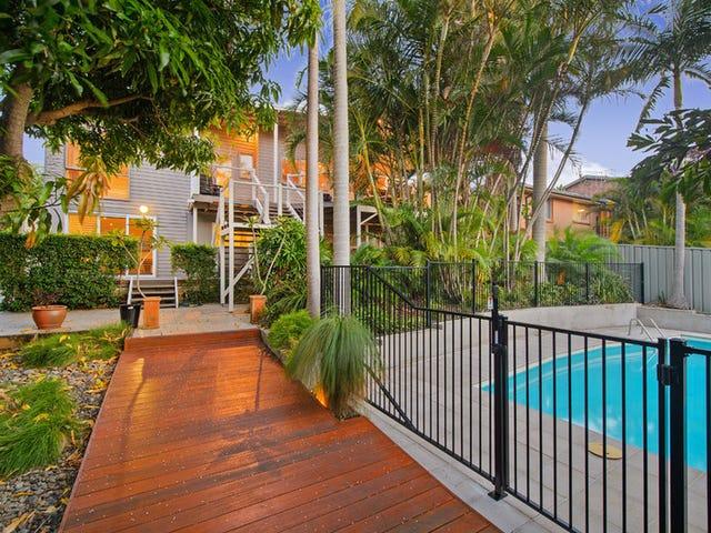 17 Anderson Street, Port Macquarie, NSW 2444