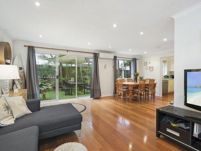 7B Stuart Street, Collaroy, NSW 2097
