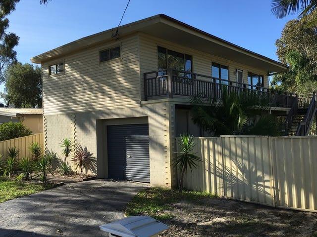 25 Dalnott Road, Gorokan, NSW 2263