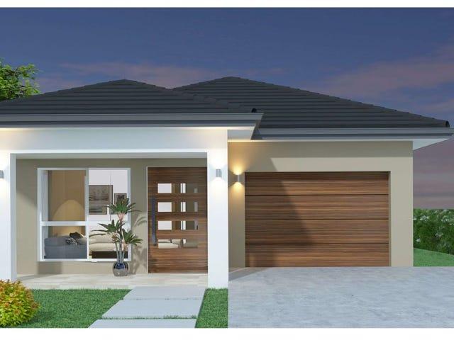 19 Edmund Road, Riverstone, NSW 2765