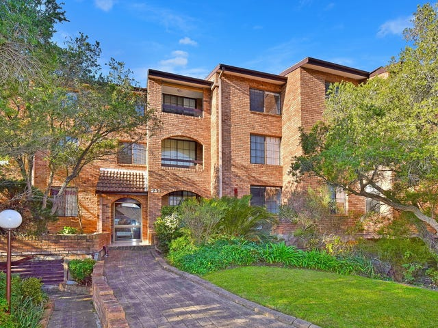 2/247 - 251 Blaxland Road, Ryde, NSW 2112