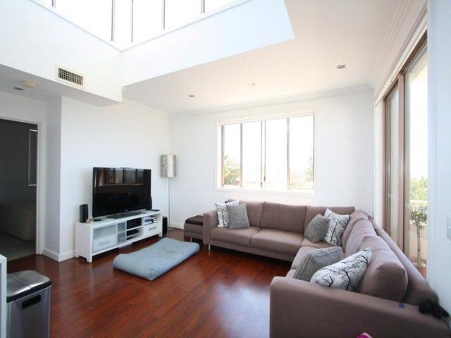 9/8-10 Burge Street, Vaucluse, NSW 2030