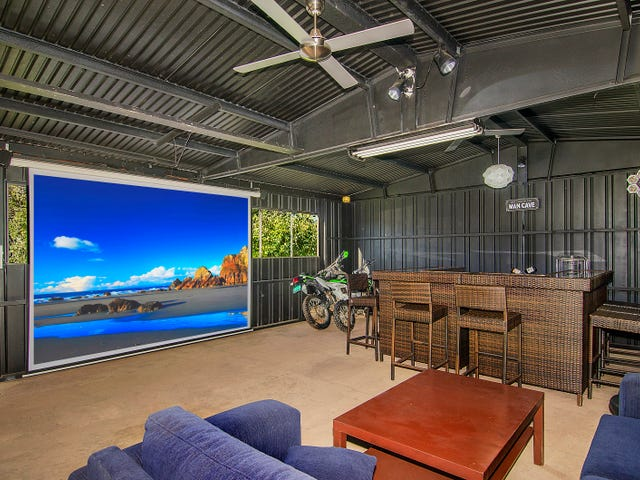 8a Longview Crescent, Stanwell Tops, NSW 2508
