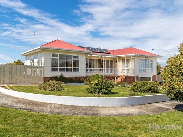 11 Murfet Crescent, Devonport, Tas 7310