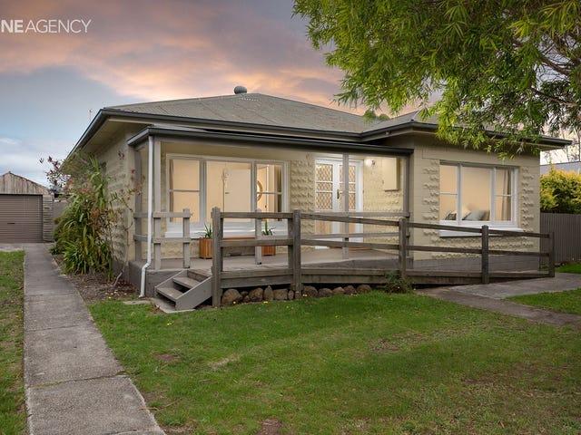 104 Inglis Street, Wynyard, Tas 7325