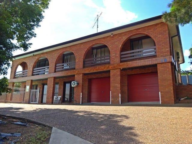 18 Carl Lane, Muswellbrook, NSW 2333