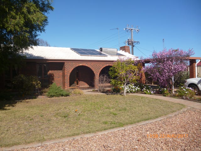 16 Zeven Street, Whyalla Playford, SA 5600