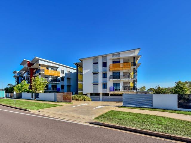 1303/2 Brisbane Crescent, Johnston, NT 0832