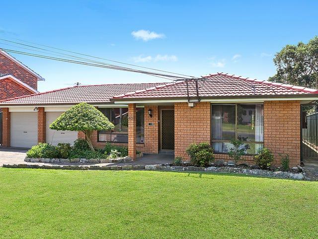 42 Hibiscus Avenue, Carlingford, NSW 2118