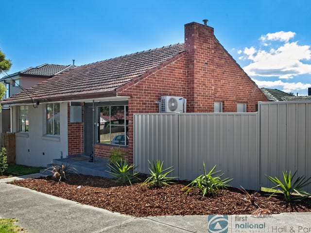 21 Chestnut Road, Doveton, Vic 3177