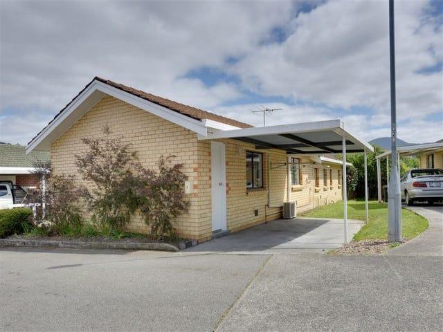 9 Lynch Avenue, Huonville, Tas 7109