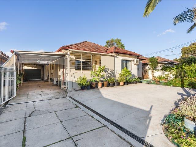 3 Chancery Street, Canley Vale, NSW 2166