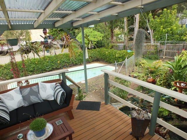 60 Neera Road, Umina Beach, NSW 2257