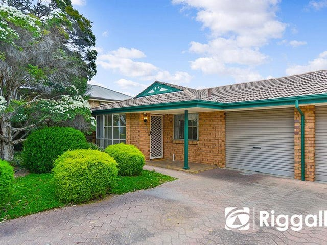 8/7 Whiting Road, St Agnes, SA 5097
