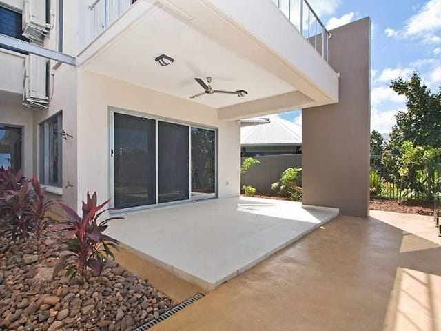 3/27 Fanning Drive, Bayview, NT 0820
