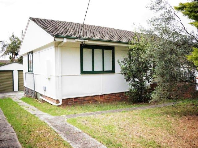 8 Tucker Ave, Balgownie, NSW 2519