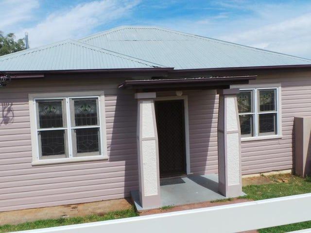 4 Cohen Street, Tamworth, NSW 2340