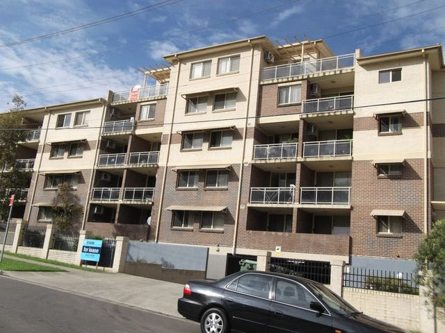 35/4-18 Fourth Avenue, Blacktown, NSW 2148