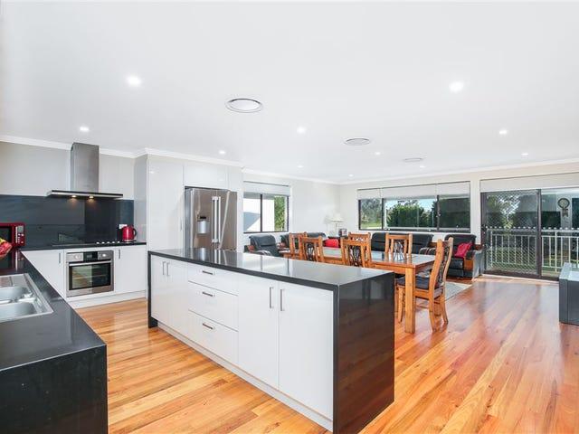 45 Threlkeld Drive, Cattai, NSW 2756