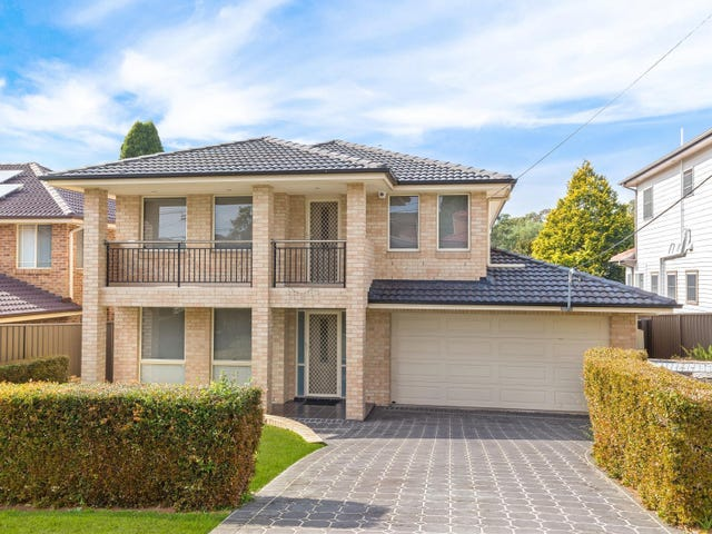 36 Eastview Avenue, North Ryde, NSW 2113