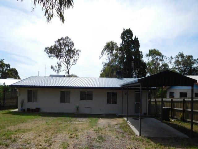 384 Torquay Terrace, Torquay, Qld 4655