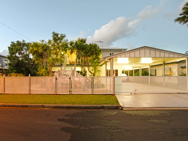 20 Lloyd Street, West Mackay, Qld 4740