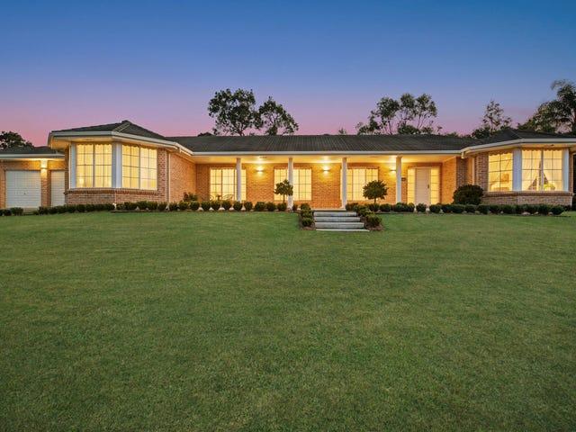 12 Blue Gum Drive, Aberglasslyn, NSW 2320