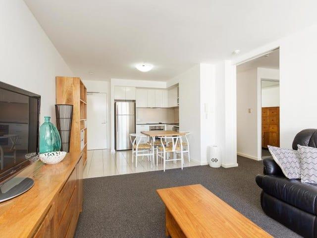 127/369 Hay Street, Perth, WA 6000