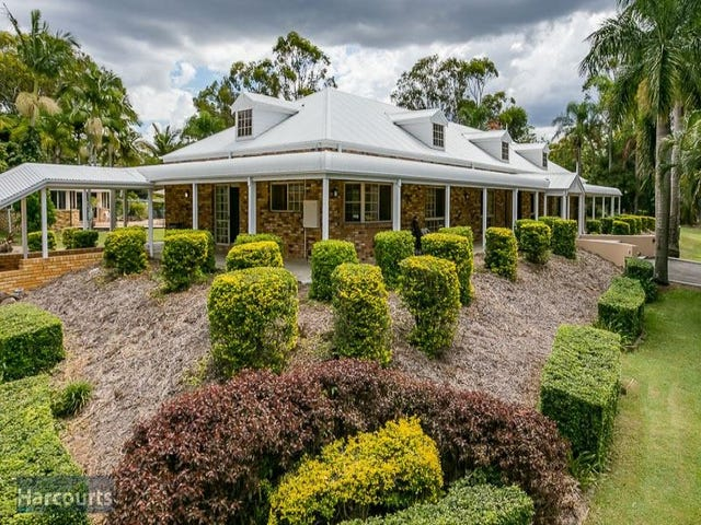 316 Teviot Road, Carbrook, Qld 4130