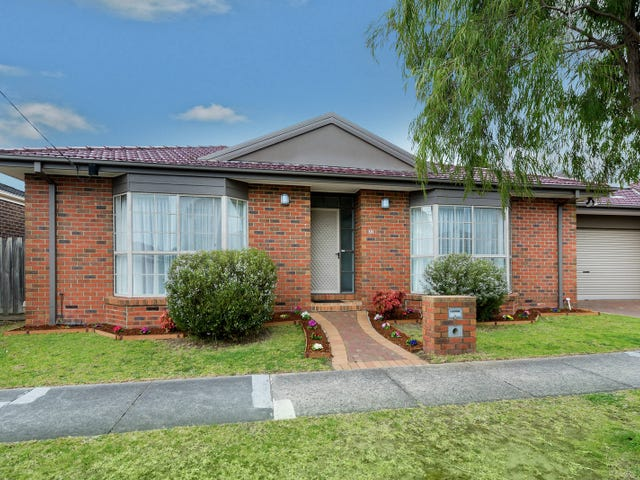 38 Jacqueline Road, Mount Waverley, Vic 3149