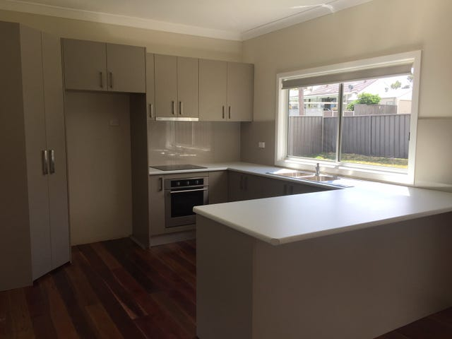 23 Balmoral Drive, Cambridge Park, NSW 2747