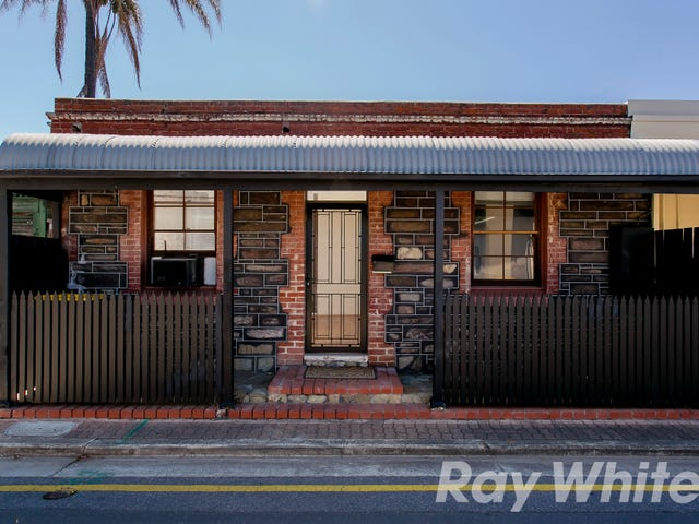 8 Gray Court, Adelaide, SA 5000