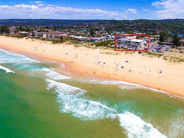 6/209-211 Ocean Street, Narrabeen, NSW 2101