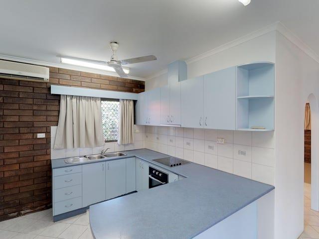 5 Bathurst Street, Leanyer, NT 0812