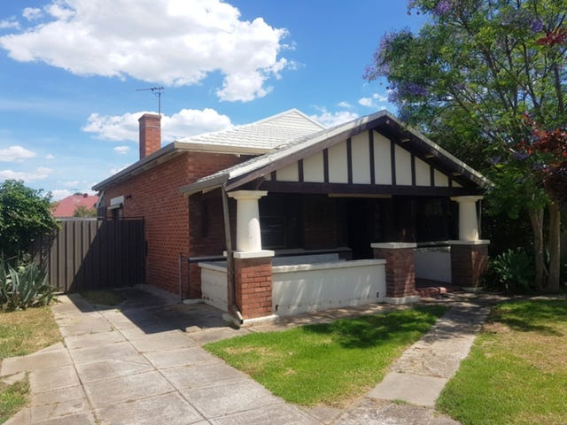 16 Glengyle Street, Woodville North, SA 5012
