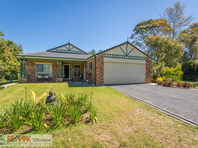 31 Greenbury Court, Morayfield, Qld 4506