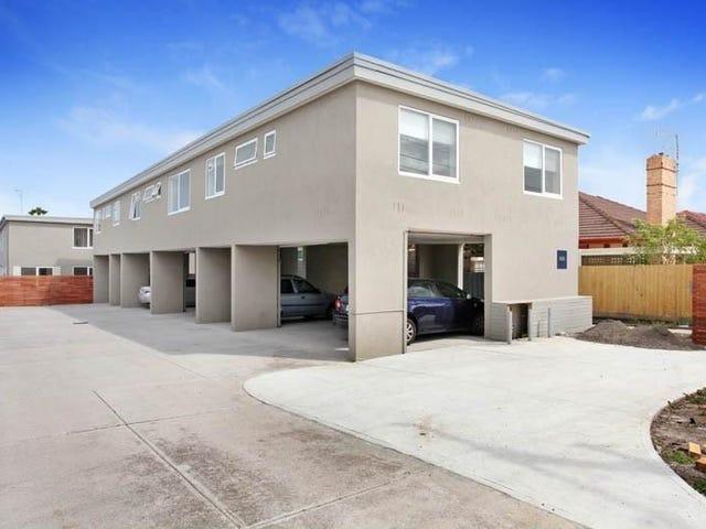 7/5 Wattle Street, West Footscray, Vic 3012