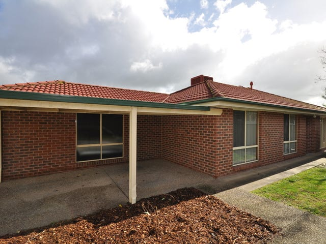 1/554 Moffat Street, Lavington, NSW 2641