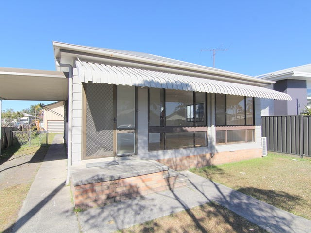 39 Davis Avenue, Davistown, NSW 2251
