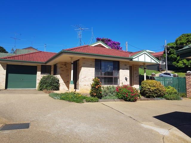 2/6 Bank St, Nambucca Heads, NSW 2448