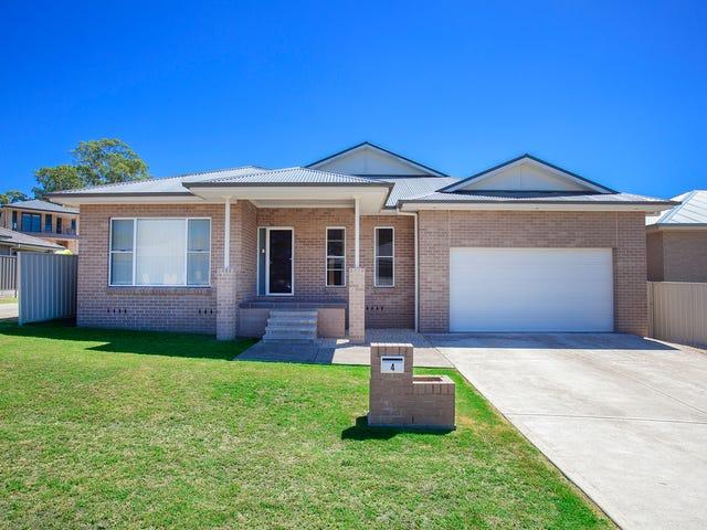 4 Osprey Street, East Maitland, NSW 2323