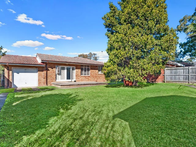 5 Cooke Way, Epping, NSW 2121