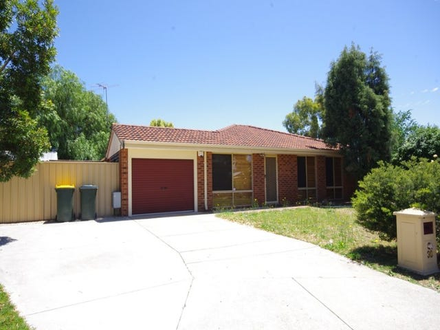 30 Pursuit Close, Middle Swan, WA 6056
