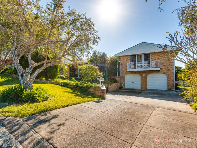 9 Gillibri Crescent, Sawtell, NSW 2452