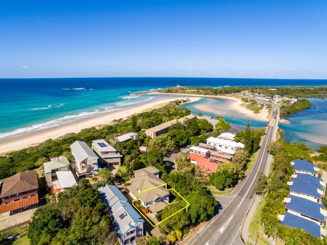 1/26- 28 Tweed Coast Road, Hastings Point, NSW 2489