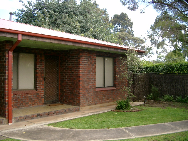 2/17 Hackett Terrace, Marryatville, SA 5068